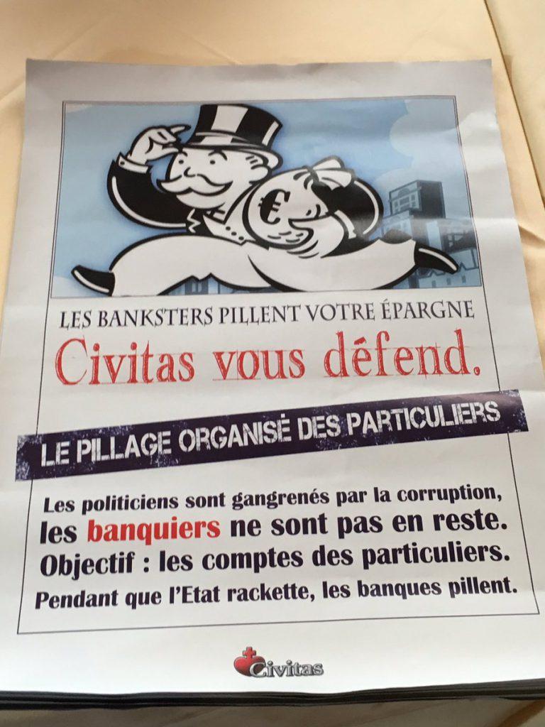 civitas-vs-banksters