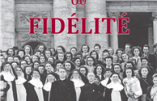 D'indomptables dominicaines – Rupture ou Fidélité -1948-1975 : Une congrégation religieuse dans l'Eglise ébranlée