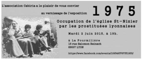 expo-prostitution