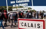 Rendre Calais aux Calaisiens : 22 octobre 2016 avec Alain Escada (Civitas)