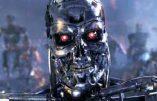Intelligence artificielle : vers l'extinction de l'humanité ?