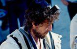 Des médias israéliens tiennent à préciser que Bob Dylan est juif…