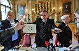 Hongrie : mobilisation juive en faveur de l'immigration