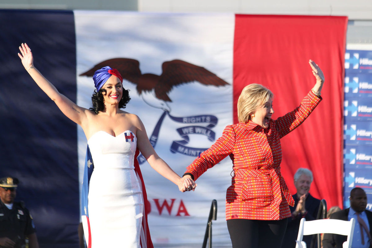 katy-perry-clinton