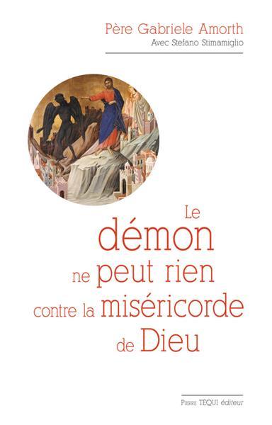 le-demon-ne-peut-rien-contre-la-misericorde-de-dieu