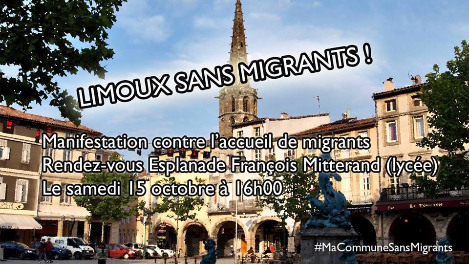limoux-sans-migrants