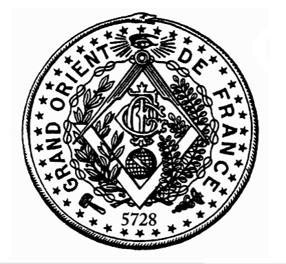 logo-godf