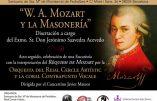 Barcelone : une conférence maçonnique dans un sanctuaire catholique ?
