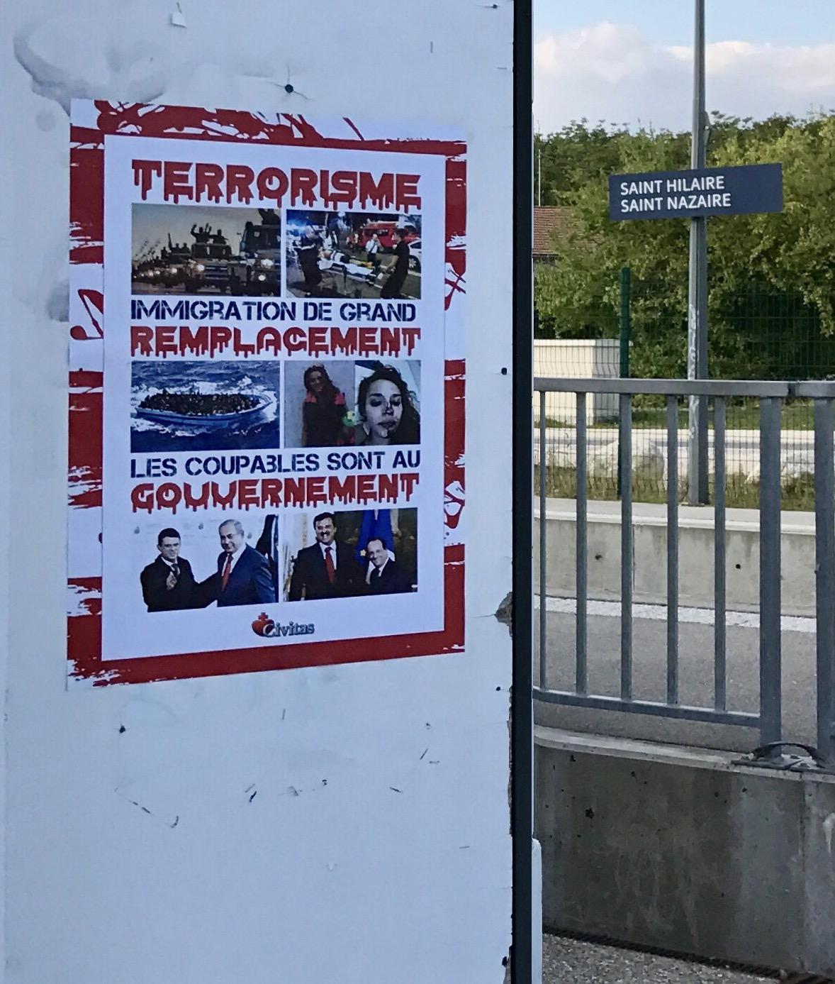 oct-isere-civitas-affiche