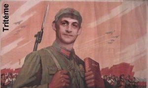 sarkozy_communiste