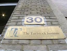 tavistock-institute