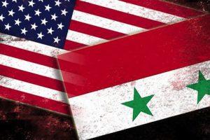 """La Syrie dénonce la démarche """"illégale"""" de Trump à l'égard du Golan"""