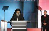 Donald Trump a nommé secrétaire général de la Maison blanche un orthodoxe pratiquant