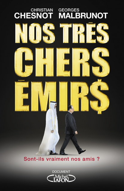 nos_tres_chers_emirs