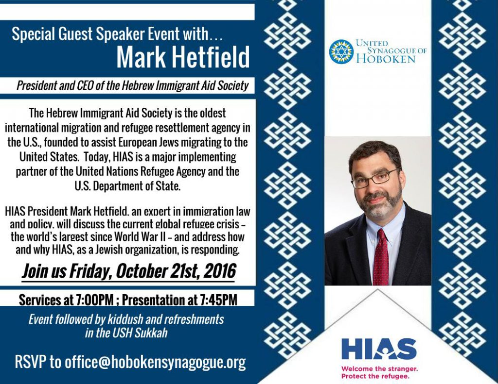 hias-mark-hetfield-speaker-flyer-2016-2