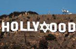 LeTimes of Israëltitre fièrement : «Golden Globe 2018 : tous les nominés juifs»…