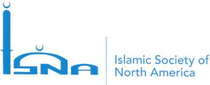 islamic-society-north-america1