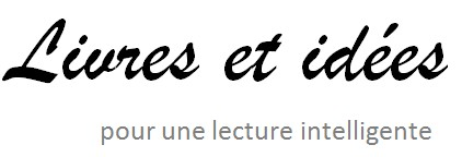 livres-et-idees-logo-1471612004
