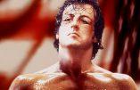 Rocky et la parabole inconsciente de l'Amérique… (première partie)