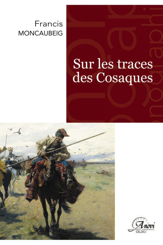 sur-les-traces-des-cosaques