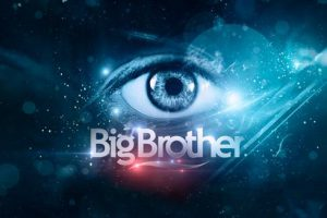 Big Brother is watching you : la SNCF vous surveille