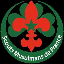 scoutsmusulmansdefrance