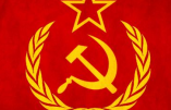 Les origines occultes du communisme