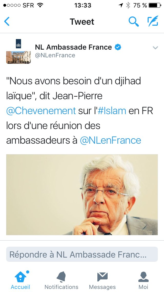djihad-laique-chevenement