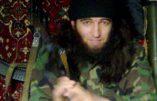 """Russie: """"l'émir du Daguestan"""" a été abattu, son réseau terroriste islamique démantelé par la police"""