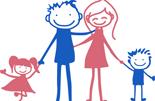 Initiative citoyenne européenne pour la protection du mariage et de la famille