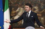 Le référendum en Italie sonnera-t-il la fin du calamiteux Matteo Renzi ?