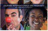 """Attentat par un demandeur d'asile ? L'ONU venait de nous dire que """"la migration profite à tous"""""""