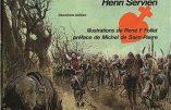 Petite histoire des guerres de Vendée (Henri Servien)