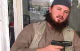 Un chef islamiste et 400 combattants sont revenus au Kosovo pour y implanter une antenne du Califat islamique