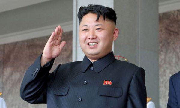 Moscou lâche-t-il Pyongyang ?