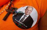 Qui est le général Aoun, président du Liban ? (Elie Hatem)