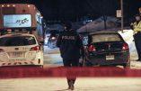 """Fusillade dans une mosquée au Canada – Les tueurs """"d'extrême droite"""" sont musulmans !"""