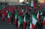 Rome – La municipalité veut déloger une famille pour donner le logement social à un migrant
