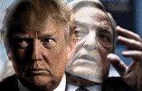 « Ils vont peut-être descendre Trump » selon Dmitri Kiselyov