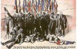 """""""A bas les voleurs ! Vive la France !"""" – Civitas se souvient du 6 février 1934"""