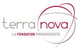 Terra Nova (proche du PS et des Rothschild) veut remplacer les lundis de Pâques et Pentecôte par des jours fériés juif et musulman