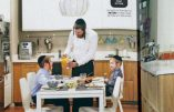 Israël: pas de femmes dans un catalogue d'Ikéa