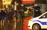 Un nouveau Français d'origine turque, auteur de l'attentat du Nouvel an dans un night-club d'Istanbul
