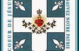 Le Mouvement Tradition Québec s'est-il fait hara-kiri ou a-t-il été désavoué par les autorités de la FSSPX du Canada ?
