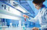 Un médicament révolutionnaire contre tous les cancers est annoncé par les Russes