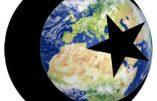 L'islam, majoritaire dans le monde en 2070 ?