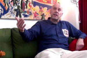 Alain Soral condamné à un an de prison ferme pour des mots – Où sont les Charlie ?