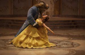 «La Belle et la Bête», le dernier Disney, soutenu par l'Église, interdit en Russie