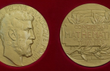 De la médaille Field au prix Abel… La marque d'un certain génie (universitaire) français ?