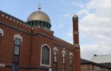 Le grand remplacement à Londres : mosquées ouvertes et églises fermées